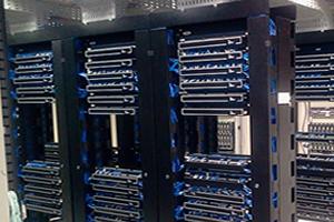 Server and Telecom Power