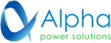 Alpha Power Solutions
